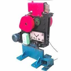 Iron Worker Machines