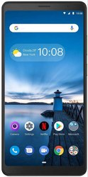 Lenovo Tab V7 Tablet (6.9 inch, 32GB, Wi-Fi   4G Voice Calling), Slate Black