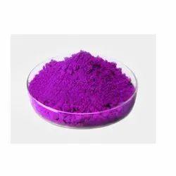 Violet RL 92 Metal Complex Dyes