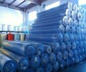100% PP Hydrophilic SS Non-Woven Disposable Fabrics