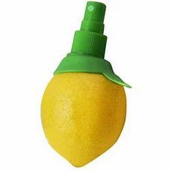 Creative Gadgets Lemon Sprayer