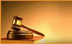 Lawyers For Matrimonial Cases, New Delhi