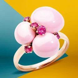 Pomelleto Beautiful Jewelry Handmade Creation For Beautiful Womens And Ladies