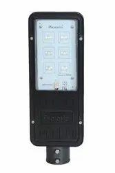 Solar LED Street Lights 12W