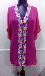 Kamino short Dress