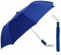 Folding Auto Umbrella