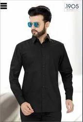 Mafatlal Premium Shirt