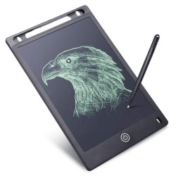 LCD Writing Graphic Tablet
