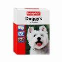 Doggys Biotin