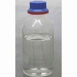 ISO-butyric acid