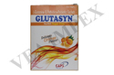 Sugar Free Glutasyn Sachet