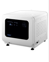 Runyes Autoclave SEA 29L/45L