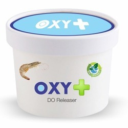 Aquaculture Probotics Oxy Plus