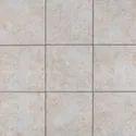 Bathroom Block Type Floor Tile
