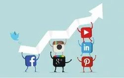 Monthly Social Media Marketing Strategy