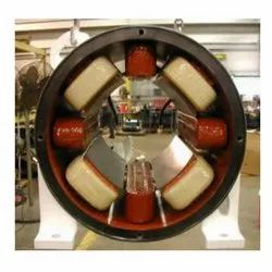 AC DC D C Motor and A C Motor Repairing and Rewinding Services, PAN India