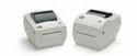 Value Desktop Printers