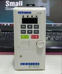 EMOTRON VSM48-004 AC Drive