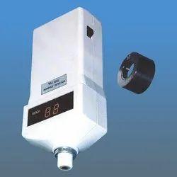 Jaundice Detector