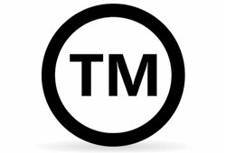 Trade Mark (TM)