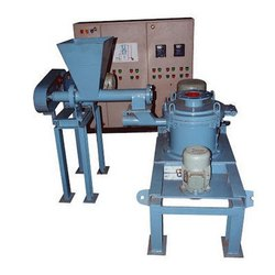 Ultra Fine Air Classifying Mill
