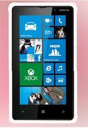 Nokia Mobile Repairing