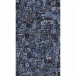 Glazed Vitrified Floor Tile, Thickness: 5-10 mm