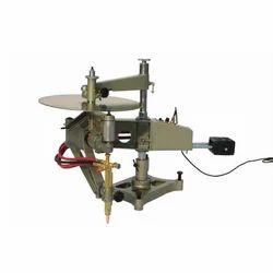 Single Phase Profile Gas Cutting Machines