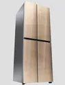 Whirlpool Refrigerator W Series 4 Door 460 Ltrs Crystal Gold
