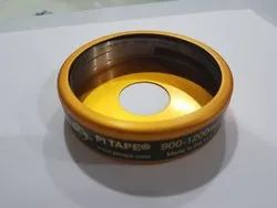 900-1200mm Pi Tape USA Stainless Steel