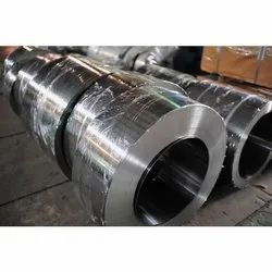 FMCS Certification for Hot Rolled Carbon Steel Sheet