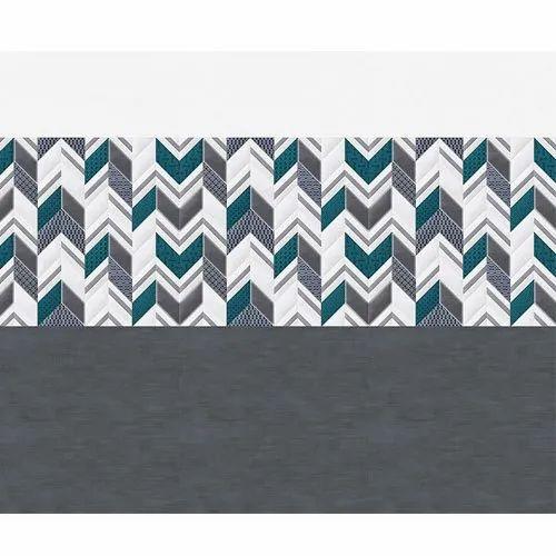 6061 Digital Wall Tiles