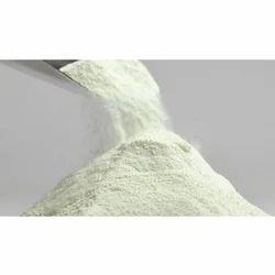 Casein Edible Powder