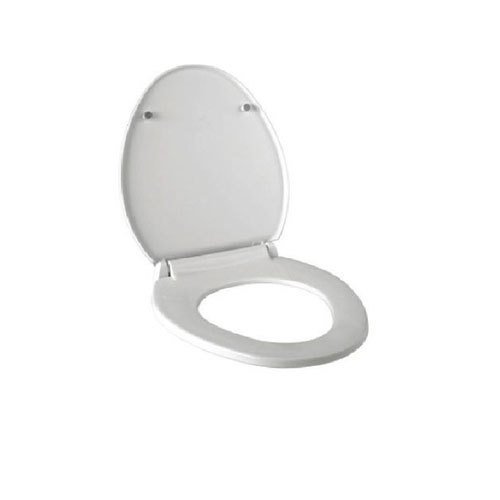Brilliant Toilet Seat Cover Pdpeps Interior Chair Design Pdpepsorg