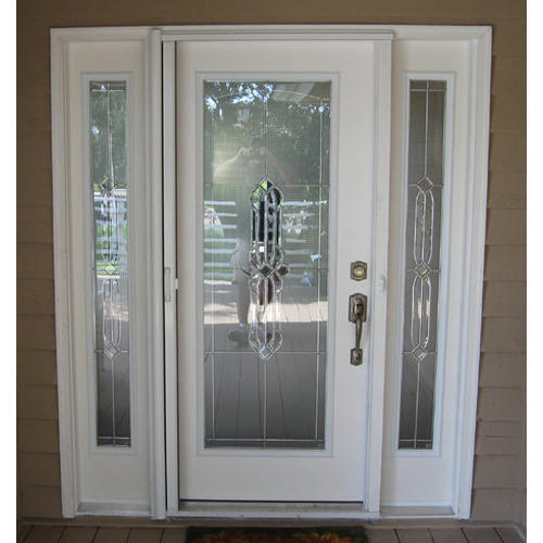 Designer Glass Door Designer Glass Door Fancy Glass Door Glass
