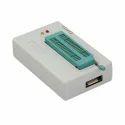 TL 866 CS Universal IC Programmer
