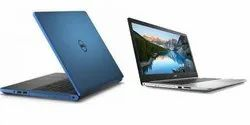 Black Dual Core Processor Dell Intel Pentium 15.6-inch Laptop (4GB/1TB HDD), 4