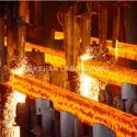 Metallurgical Testing Services