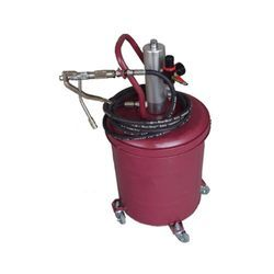 Hand Operated Pneumatic Grease Dispenser