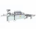 Greenland Paper Straw Making Machine