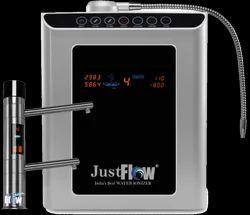 Water Alkaline Ionizer (Hydrogen Water), Model Number/name: Jf-05