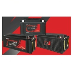 Exide UPS Batteries