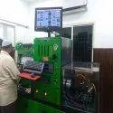 180 Ac Siemens Fip Pump Repairing Workshop