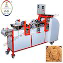 Nippattu Thattai Making Machine