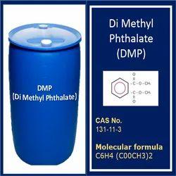 Di Methyl Phthalate