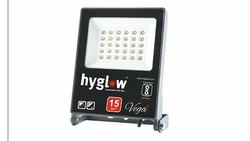 LED Flood Light - Vega Plus - 15watt
