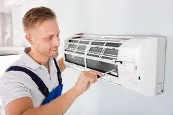Daikin AC Repairing Services, Service Location: Local Area