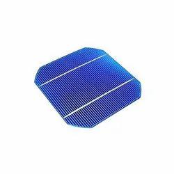 Solar Cells Indian DCR make