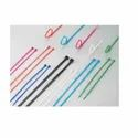 Nylon 6.6 Cable Ties