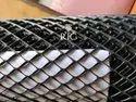 RIC Soil Stabilization Mesh / Geo Net